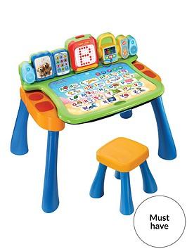 vtech-vtech-touch-amp-learn-activity-desk