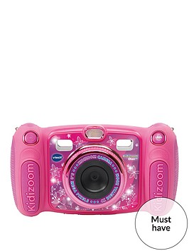 vtech-kidizoom-duo-50-pink