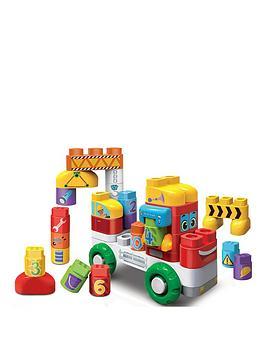 leapfrog-leapfrog-smart-stackers-construct-a-truck