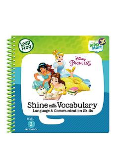 leapfrog-leapfrog-leapstart-3d-disney-princess-vocabulary-activity-book
