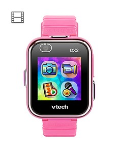 vtech-kidizoom-smart-watch-dx2-pink
