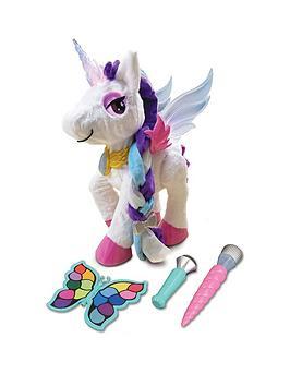 vtech-myla-the-magical-make-up-unicorn