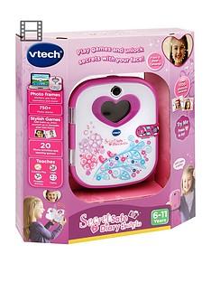 vtech-secret-safe-diary-selfie-music