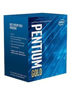 intel-pentium-dual-core-g5500-380ghz-skt1151-4mb-cache-boxed
