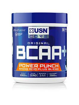 usn-bcaa-power-punch-amino-acid-plus-blend-blue-raspberry