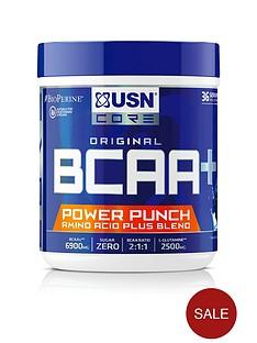 usn-bcaa-power-punch-amino-acid-plus-blend