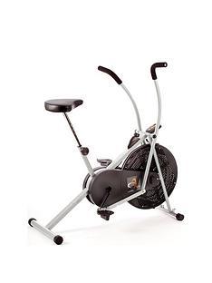 Reality Kings Exercise Bike