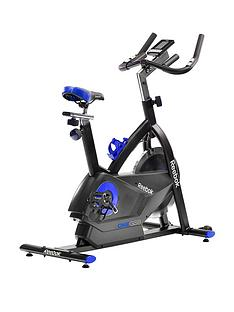 reebok-gsb-one-series-spin-bike