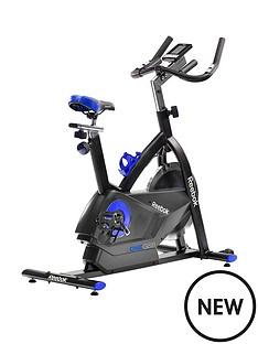 reebok-gsb-one-series-spin-bike