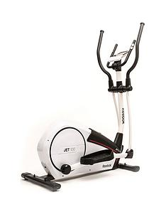 reebok-jet-100-cross-trainer-in-white