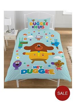 hey-duggee-hello-squirrels-single-duvet-cover-set