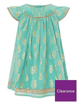 monsoon-baby-tammy-foil-dress