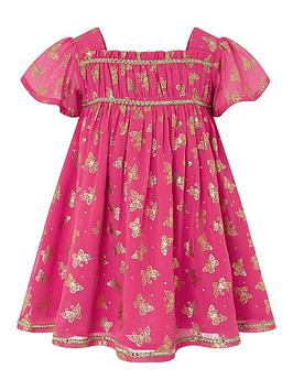 monsoon-baby-ella-butterfly-dress