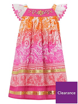monsoon-baby-soraya-dress