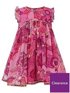 monsoon-baby-tyla-dress