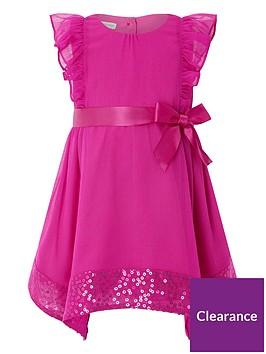 monsoon-baby-erin-sparkle-dress