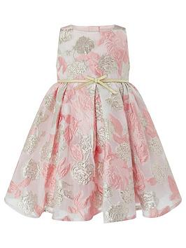monsoon-baby-hallie-jacquard-dress