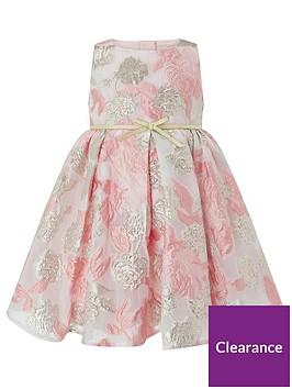 monsoon-baby-hallie-jacquard-dress