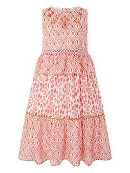 monsoon-elena-geo-maxi-dress