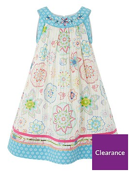 monsoon-nima-swing-dress