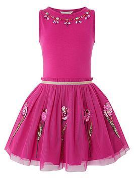 monsoon-disco-tulip-dress