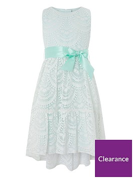 monsoon-ines-lace-dress
