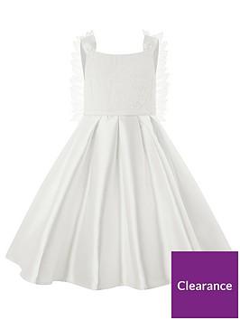 monsoon-angel-wings-dress