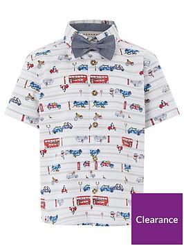 monsoon-romeo-london-shirt