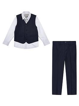 monsoon-cosgrove-4pc-suit-set