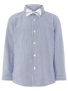 monsoon-bobby-stripe-shirt