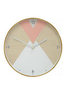 hometime-round-geometric-wall-clock-305cm