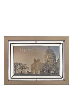 pewter-tone-photo-frame-6-x-4