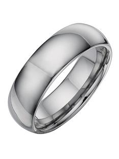 tungsten-court-wedding-ring