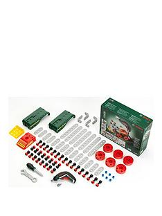 bosch-multi-tech-assembling-car-with-bosch-ixolino