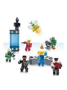 roblox-roblox--heroes-of-robloxia-playset