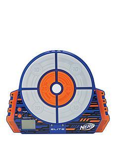 nerf-nerf-elite-score-strike-digital-target
