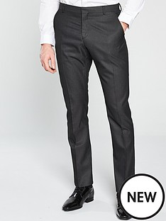 selected-homme-tux-trouser