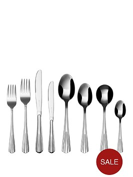 viners-charleston-44-piece-cutlery-set-in-gift-box