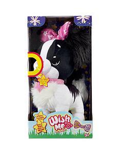 wish-me-puppy-black-cavalier