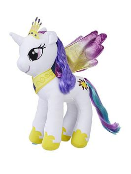 my-little-pony-princess-celestia-large-soft-plush