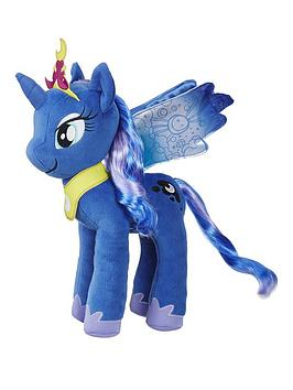 my-little-pony-princess-luna-large-soft-plush