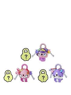 lock-stars-bundle-1-set-of-3-mdash-series-1-product-combinations-may-vary