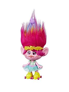 dreamworks-trolls-party-hair-poppy