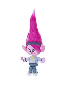 dreamworks-trolls-stylinrsquo-hair-poppy