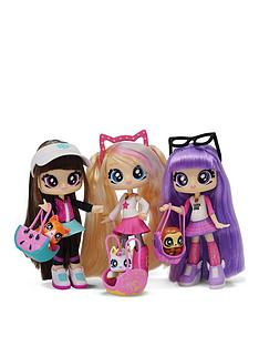 bff-bestie-doll-pack-styles-may-vary