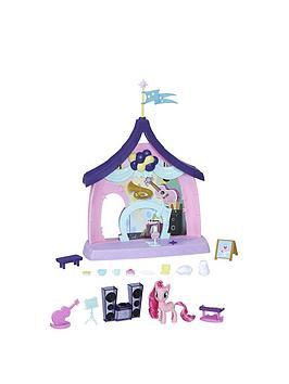 my-little-pony-pinkie-pie-beats-and-treats-magical-classroom