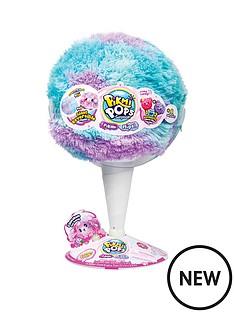 pikmi-pops-pikmi-pops-flipmi-super-pop-pack-cinnabun-the-bunny