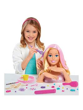 barbie-barbie-colour-and-style-deluxe-styling-head