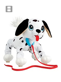 peppy-puppy-peppy-pups-dalmatian