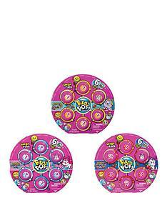 pikmi-pops-pikmi-pops-style-series-mega-pack-assortment-ndash-set-of-3